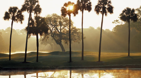 Cougar Point at Kiawah Island Resort Cover Picture
