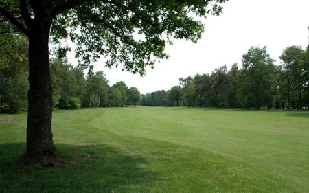 Overview of golf course named Golf- En Country Club Geijsteren