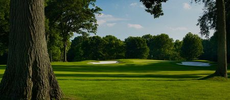 Point O'Woods Country Club Cover Picture