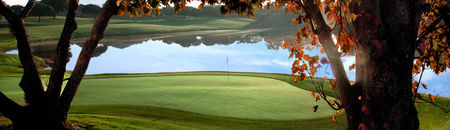 Metrowest country club cover picture