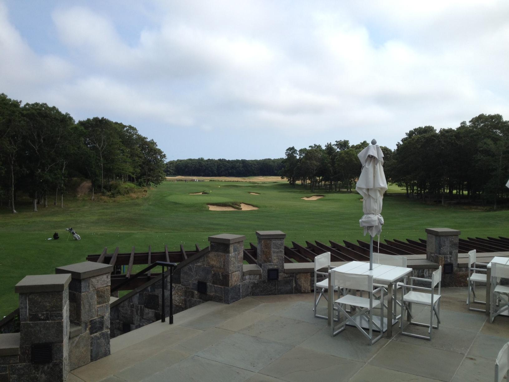 East Hampton Golf Club | All Square Golf