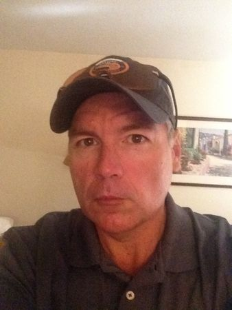 Avatar of golfer named Clay Koenig