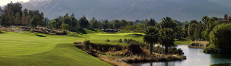 Shadow Ridge Golf Club Cover Picture