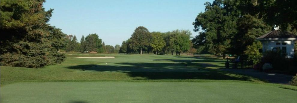 Barton hills country club cover picture