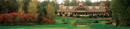 Craguns Resort Cover Picture