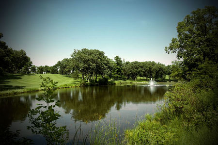 Minnesota valley country club cover picture