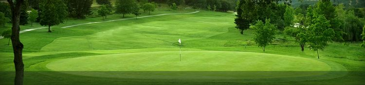 Auburn valley country club cover picture