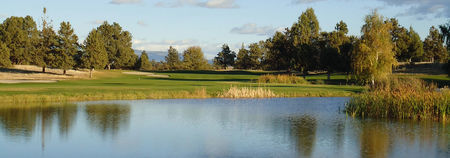 Fall river valley golf and country club picture