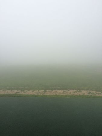 Monte carlo golf club luigi zenere checkin picture