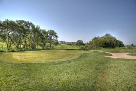 Players Club at Deer Creek Cover Picture