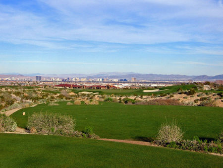 Bear s best las vegas golf club cover picture