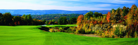 Glenmaura National Golf Course Cover Picture