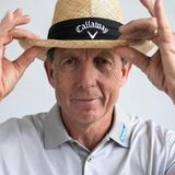 David leadbetter profile picture