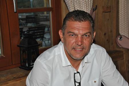 Avatar of golfer named Marc Philtjens