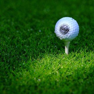 Association suisse des golfeurs independants asgi cover picture