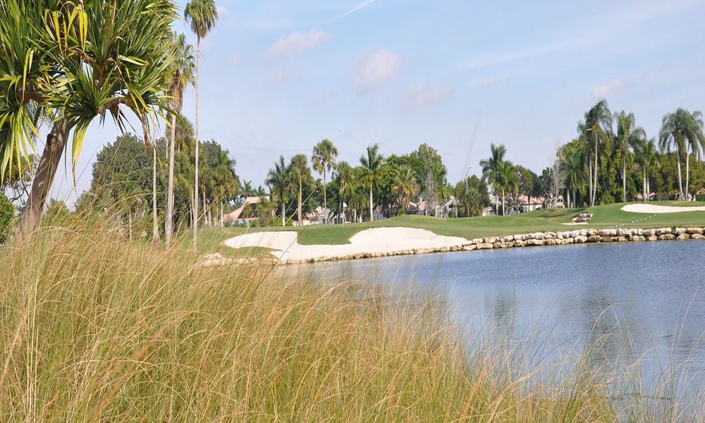 Atlantic national golf club cover picture