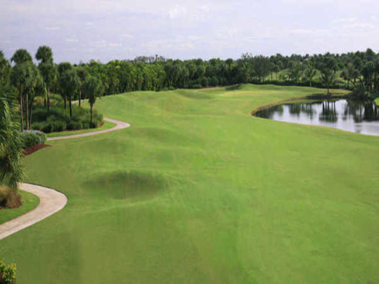 Addison reserve country club cover picture