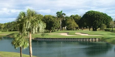 Via mizner golf and country club cover picture
