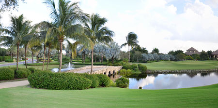 Boca grove golf and tennis club cover picture