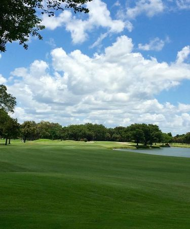 Boca Royale Golf and Country Club Cover