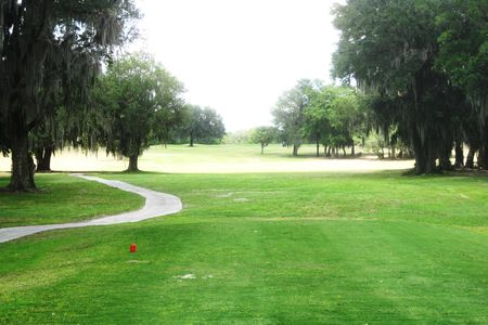 Diamond Hill Golf and Country Club Cover Picture