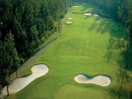 Diamondback golf club cover picture