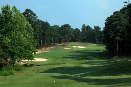 Dogwood Lakes Golf Club Cover Picture