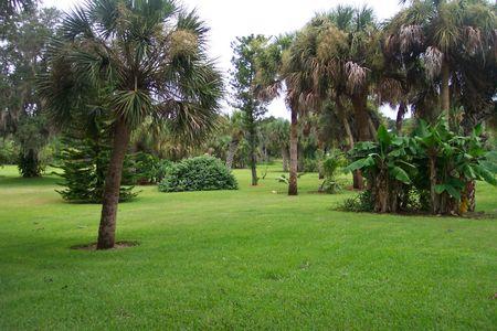 Gulf Gate Golf Club Cover Picture