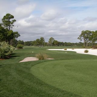 Indian river club cover picture
