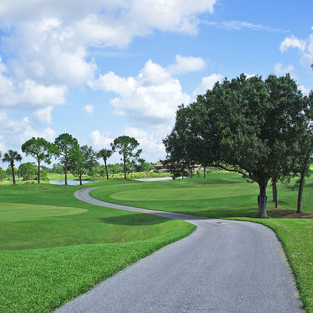 Jonathan s landing village course cover picture