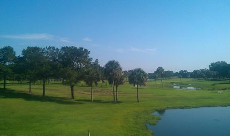 Royal Oak Resort and Golf Club Cover Picture