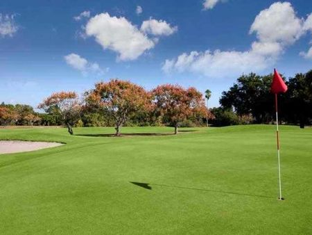Sandpiper golf club cover picture