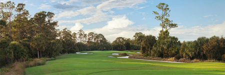 Country club at mirasol cover picture