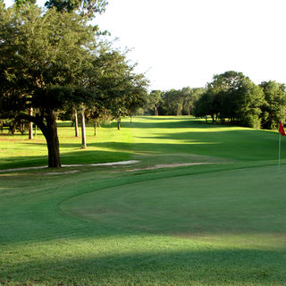 Citrus springs golf and country club cover picture