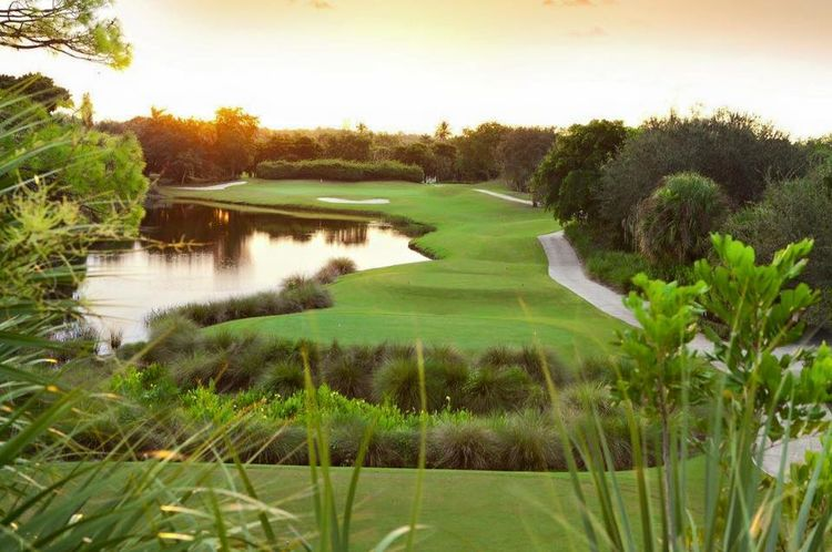 Laplaya beach and golf resort cover picture