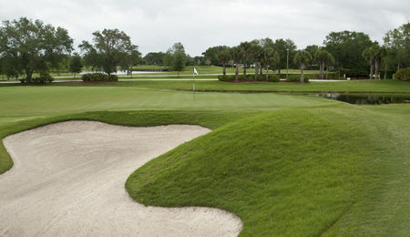 Laurel oak country club cover picture