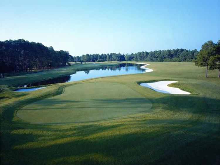 Lost Key Golf And Beach Club Reviews