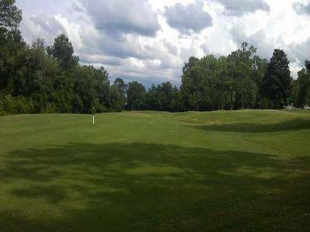 Magnolia Point Golf and Country Club Cover Picture