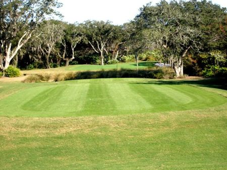 Marsh Creek Country Club Cover Picture