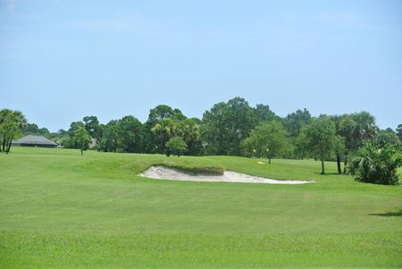 The majors golf club at bayside lakes cover picture