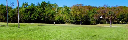 Willow Lakes Rv and Golf Resort Cover