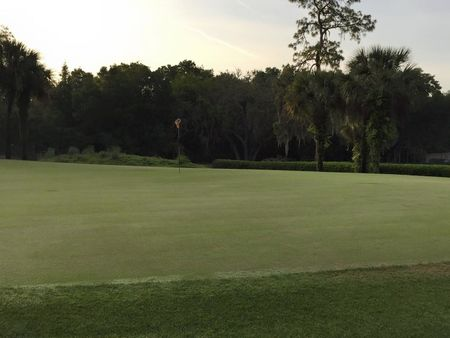 Sweetwater country club cover picture