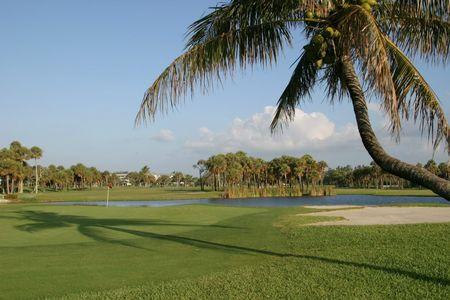 Ocean Club at The Hutchinson Island Beach Resort and Marina Cover