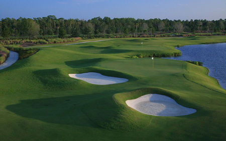 Tpc Treviso Bay Cover Picture