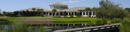 Overview of golf course named Crown Colony Golf and Country Club