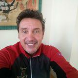 Michel phal profile picture