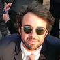 Thibault miranda profile picture