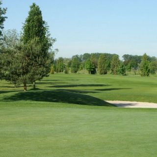 Baden hills golf und curling club cover picture