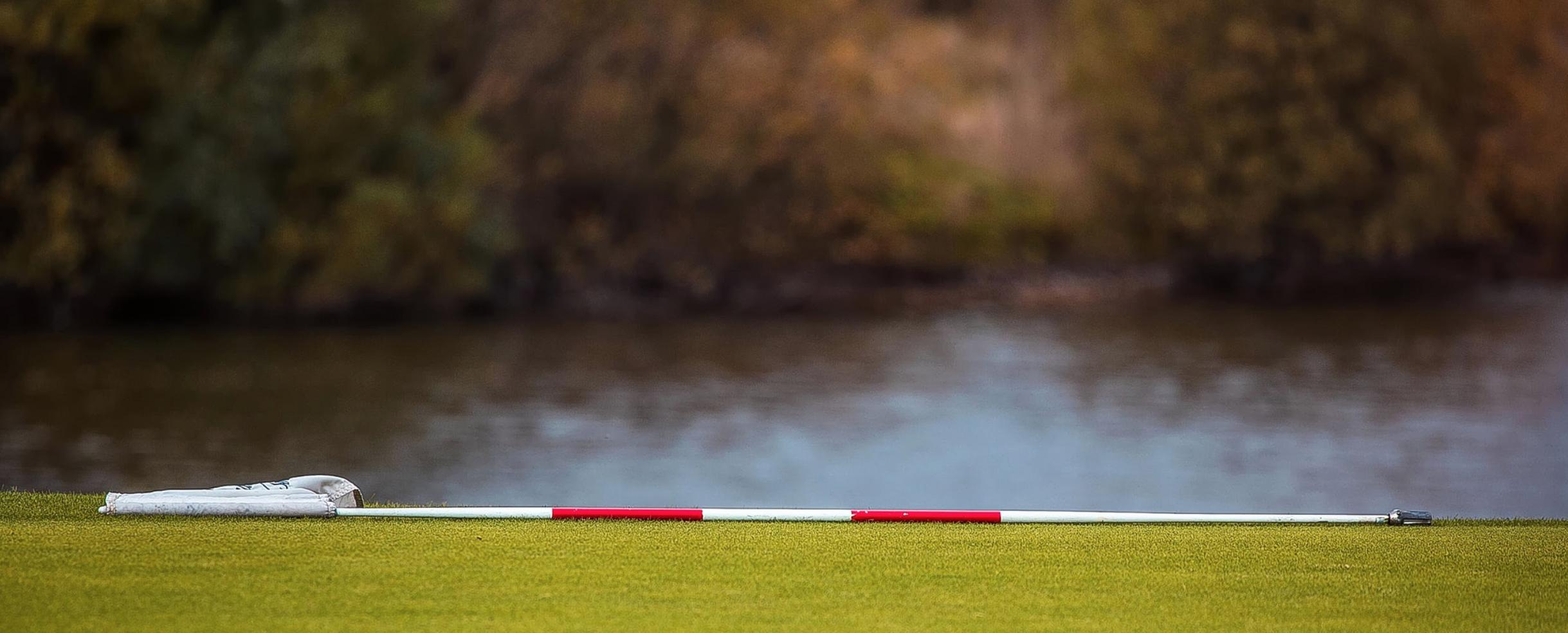 Barloeseborg golf club picture