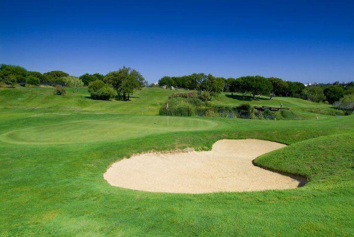 Balaia golf village sitio da balaia cover picture
